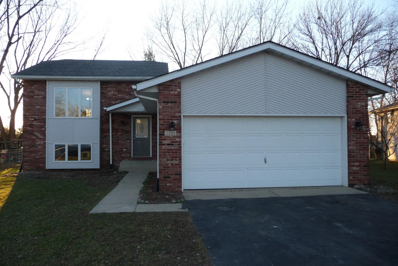 4237 Augusta Drive, Crown Point, IN 46307 - MLS#: 447958