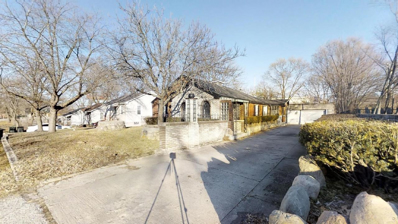 3937 Missouri Street, Hobart, IN 46342 - MLS#: 447983