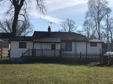 13433 Lee Street, Cedar Lake, IN 46303 - MLS#: 447989