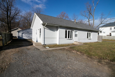 2832 Willowdale Road, Portage, IN 46368 - MLS#: 448000