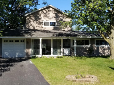 180 N Miami Street, Gary, IN 46403 - MLS#: 448004