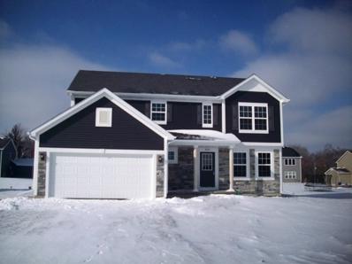 8818 Drake Drive, St. John, IN 46373 - MLS#: 448020