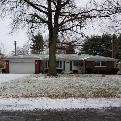 55 Keston Elm Drive, LaPorte, IN 46350 - MLS#: 448021
