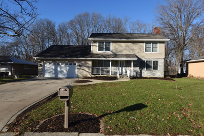 103 Mayfield Avenue, Valparaiso, IN 46383 - MLS#: 448035