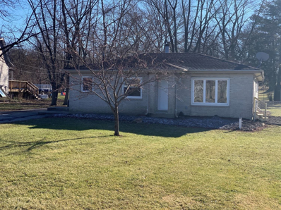 14201 Joyce Street, Dyer, IN 46311 - MLS#: 448037
