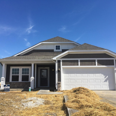 3649 Lakeside Street, Portage, IN 46368 - MLS#: 448065