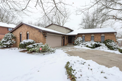 8444 Porter Place, Crown Point, IN 46307 - MLS#: 448078