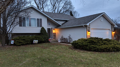 263 Hillcrest Avenue, Hobart, IN 46342 - MLS#: 448103