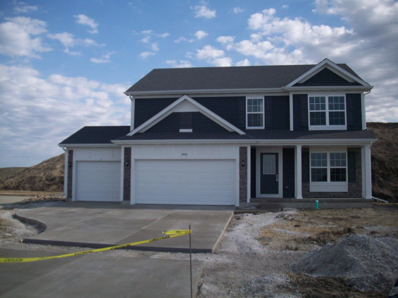 14933 W 103rd Lane, Dyer, IN 46311 - MLS#: 448106