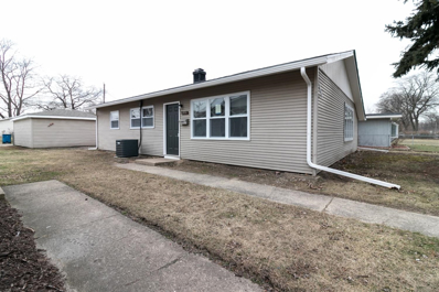 6432 Nebraska Avenue, Hammond, IN 46323 - MLS#: 448112