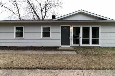 6434 Nebraska Avenue, Hammond, IN 46323 - MLS#: 448117