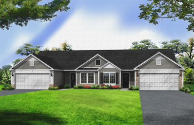 2955 Brisbane Drive, Valparaiso, IN 46385 - MLS#: 448118