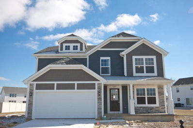 6357 Summershade Drive, Portage, IN 46368 - MLS#: 448122