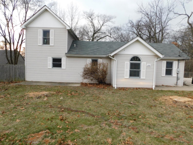 2160 Samuelson Road, Portage, IN 46368 - MLS#: 448134