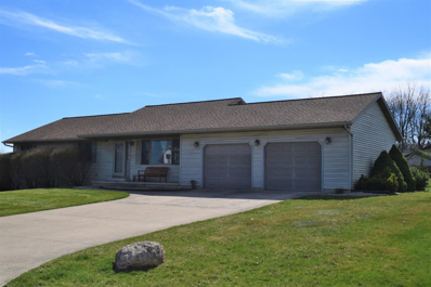1612 N Crest View Drive, LaPorte, IN 46350 - MLS#: 448136