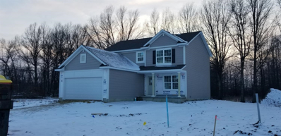 1152 Stinson Drive, Burns Harbor, IN 46304 - MLS#: 448147