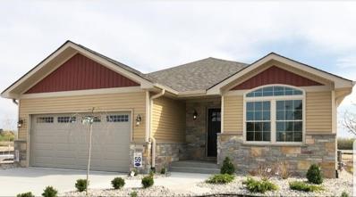 10080 W 134th Avenue, Cedar Lake, IN 46303 - MLS#: 448149