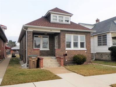 5119 Reading Avenue, East Chicago, IN 46312 - MLS#: 448151