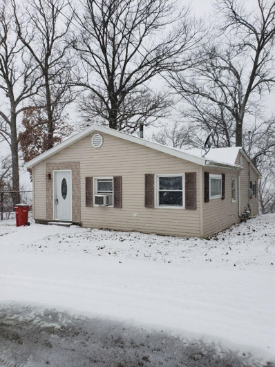 13036 Fulton Street, Cedar Lake, IN 46303 - MLS#: 448157