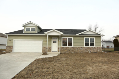 2908 W 64th Place, Merrillville, IN 46410 - MLS#: 448168