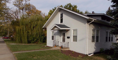3415 Highway Avenue, Highland, IN 46322 - MLS#: 448208