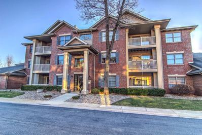 1641 White Oak Circle UNIT # 1A, Munster, IN 46321 - MLS#: 448211