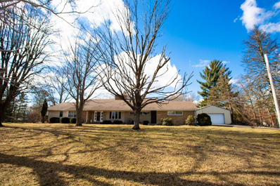 12010 Hawthorne Place, Cedar Lake, IN 46303 - #: 448218
