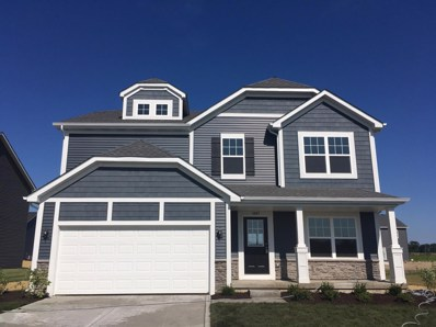 3685 Lakeside Street, Portage, IN 46368 - #: 448226
