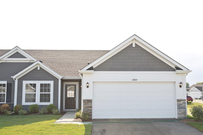 13924 Manford Court, Cedar Lake, IN 46303 - MLS#: 448249