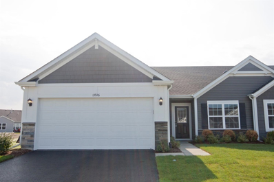 13926 Manford Court, Cedar Lake, IN 46303 - MLS#: 448250