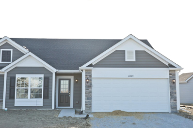 10229 Richmond Avenue, Cedar Lake, IN 46303 - MLS#: 448266