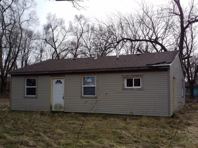 1421 E 50th Place, Gary, IN 46409 - MLS#: 448286