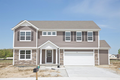 548 E 119 Place, Crown Point, IN 46307 - MLS#: 448291