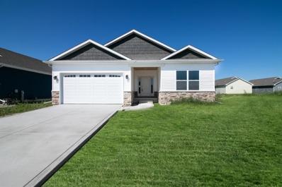 15026 Drummond Street, Cedar Lake, IN 46303 - MLS#: 448301