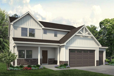 9651 145th, Cedar Lake, IN 46303 - MLS#: 448311