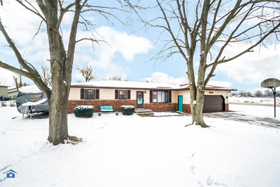 6505 Fairview Avenue, Portage, IN 46368 - MLS#: 448326