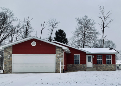 681 Cross Meadows Drive, Valparaiso, IN 46385 - MLS#: 448347