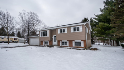 297 Navajo Trail, Lowell, IN 46356 - MLS#: 448352