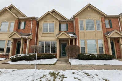 8819 Park Place Drive, Highland, IN 46322 - MLS#: 448375