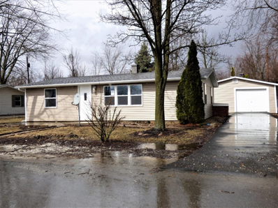 3902 W 127th Place, Crown Point, IN 46307 - MLS#: 448382