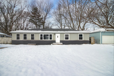 2854 Lois Street, Portage, IN 46368 - MLS#: 448415