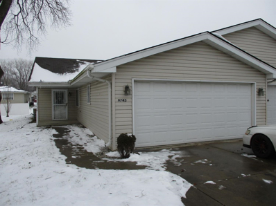 9743 Kennedy Avenue, Highland, IN 46322 - MLS#: 448434