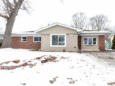 3002 W 38th Avenue, Hobart, IN 46342 - MLS#: 448440