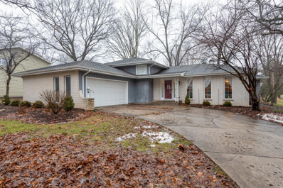 12078 W 94th Place, St. John, IN 46373 - MLS#: 448459