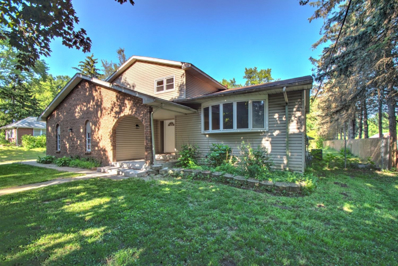 2915 Willowdale Road, Portage, IN 46368 - MLS#: 448494