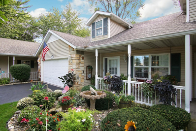 2234 Ramblewood Drive, Highland, IN 46322 - MLS#: 448525