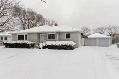 8417 Parrish Avenue, Highland, IN 46322 - MLS#: 448551