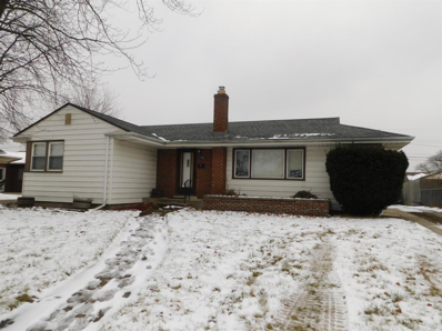 6950 Magoun Avenue, Hammond, IN 46324 - MLS#: 448565