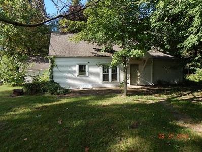 817 Woodlawn Avenue, Michigan City, IN 46360 - MLS#: 448580