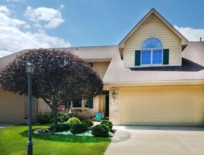 1514 Tamarack Drive, Schererville, IN 46375 - MLS#: 448599